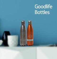 Good LIfe Bottles