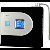 Alkalux 2507 Water Ionizer